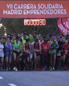 Madrid se Mueve TV - Programa 68