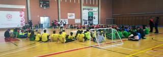 Sagunto (Valencia): 200 personas en el Sport & Education Summit